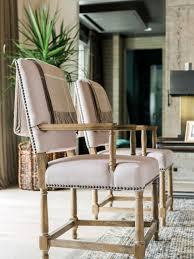 Decor Ideas For Living Room by Hgtv Dream Home 2017 Living Room Pictures Hgtv Dream Home 2017