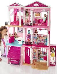 barbie dreamhouse dhc10 barbie