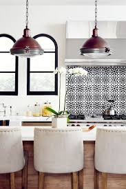 337 best kitchen images on pinterest handle kitchen dining and
