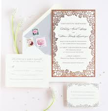 Wedding Invitations Dallas Chancey Charm Dallas Vendor Highlight Southern Fried Paper