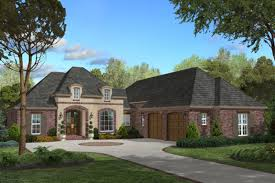 european style house plans european style house plan 3 beds 2 00 baths 2200 sq ft plan 430 46