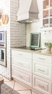 Ikea Kitchen Discount 2017 Kitchen Boho Painted Island Modern Cabinet Kitchen Blacksplash