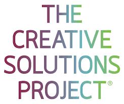 Custom Home Design Questionnaire Graphic Design Questionnaire Logos U0026 Branding