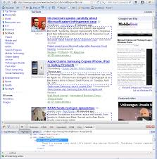 Video Resume Script Example by How To Parse Web Pages Using Xpath