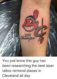 25 best memes about laser tattoo removal laser tattoo