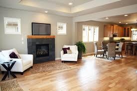 shingle style house plans pine creek 30 885 associated designs