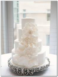 wedding cakes des moines wedding cakes des moines iowa best wedding dress wedding gift