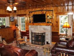 1237 best log house living images on log cabins top 50 lake arrowhead vacation rentals vrbo