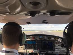 from learning support assistant to easyjet pilot blog