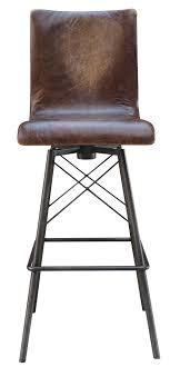 bar stools that swivel stool swivel bar stools marvelous photos ideas black wooden with