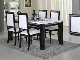 Table Salle A Manger Blanc Laque Conforama Charmant Charmant Table Salle A Manger Blanc Laque Conforama 2 Salle A