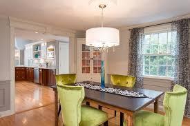 tremendous tj maxx furniture decorating ideas