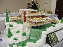 gingerbread 4 interior design ideas