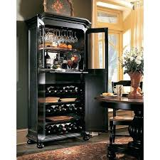 Furniture Wine Bar Cabinet Wine Bar Furniture For The Home Fineartist Info