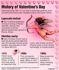 best 25 origin of valentines day ideas on what is