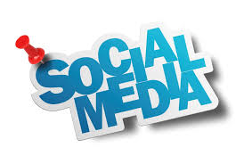 Media by Stats About 7 Social Media Trends Dominating 2015