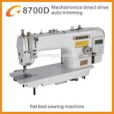 juki sewing machine price juki sewing machine price suppliers and