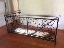 Handrails Brisbane Stainless Steel Wire Balustrade And Handrails Other Building