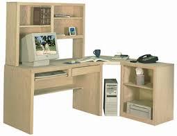 Unfinished Desk Quality Wood Furniture Unfinished Furniture Of Leesville Louisiana