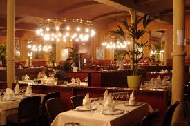 finding the best restaurants in your town u2013 few important tips