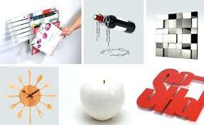 objets de cuisine objet deco cuisine design objets dacco cuisine objet decoration
