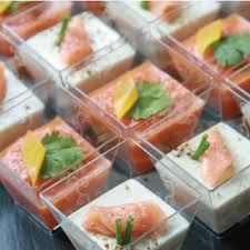 canapes for shop canapes for and get your canapes delivered to