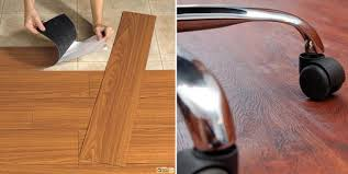 vinyl flooring solution saves you energy and home