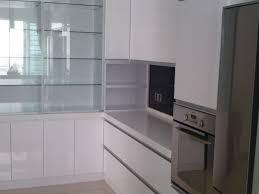 unique kitchen display cabinets for home decoration ideas kitchen