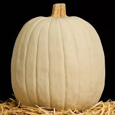 styrofoam pumpkins masterpiece pumpkins kins artificial carvable pumpkins