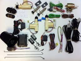 toad a101cl car alarm wiring diagram toad wiring diagrams