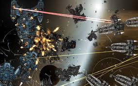home gratuitous space battles