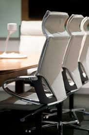 62 best executive office chairs images on pinterest executive