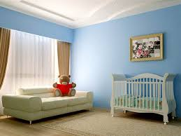 Blue Is The Best Bedroom Color For A Good Nights Sleep TODAYcom - Best bedroom color