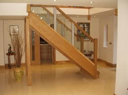stair excellent image of home interior stair design using modern
