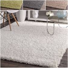 White Rugs White Rugs U0026 Area Rugs Shop The Best Deals For Oct 2017