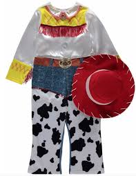 Asda Childrens Halloween Costumes Book 2016 Character Ideas Asda Tesco