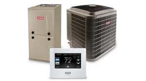cape may county nj heater air conditioner repair heat service
