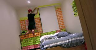bedroom pranks easy bedroom pranks functionalities net