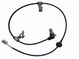 mazda made in china abs sensor 71121 for mazda mag2761 photos u0026 pictures