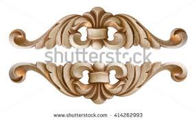 wood carving designs free 3d engraving home