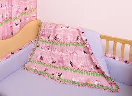 100 cotton made in usa kids bedding set window valances
