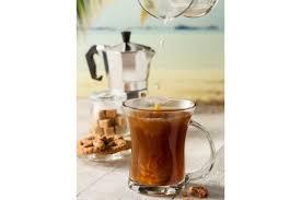 drink splash coffee with milk drop collision splash drip professional food