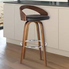 kitchen island toronto decoration modern bar stools cheap image inspirations furniture