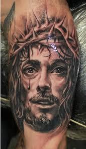 tonobanquetes com images half sleeve jesus portrai