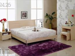 Different Types Of Home Decor Styles Bedroom 51 Different Types Of Interior Design Styles Marvelous