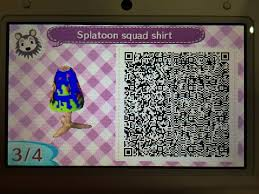 Animal Crossing Flags Splatoon Inspired Animal Crossing Designs Video Games Amino