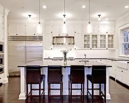 light pendants kitchen islands pendant lighting for kitchens with top brilliant kitchen island