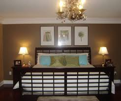 perky wall paint color combination bedroom paint colors ideas