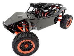 baja buggy rc car body king motor rc 1 5 scale buggies trucks u0026 parts hpi