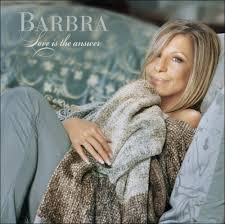 barbra streisand to perform is the answer songs at